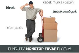 költözés blog
