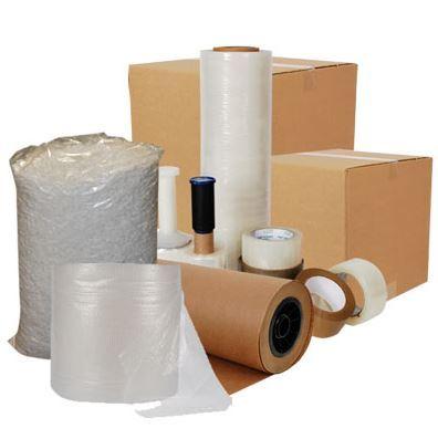 csomagolóanyag késekhez költözésnél