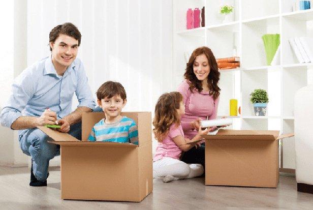 Költözés gyerekkel tippek - visszuk.hu