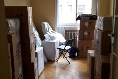 nemzetközi költöztetésre hogyan készüljünk fel - visszuk.hu