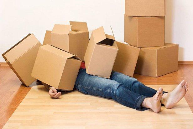 Stresszmentes költöztetés - visszuk.hu