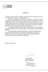 SKC-Consulting Kft. referencia - Visszuk.hu